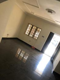 3 bedroom Mini flat Flat / Apartment for rent Tos Benson street Utako Abuja