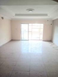3 bedroom Mini flat Flat / Apartment for rent Area 10 Garki 2 Abuja