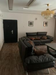 3 bedroom Mini flat Flat / Apartment for sale Wuye Abuja