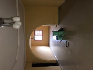 3 bedroom Flat / Apartment for rent Good Homes Estate Thomas estate Ajah Lagos
