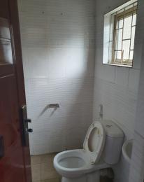 3 bedroom Detached Bungalow House for rent Off Adeniran Ogunsanya Adeniran Ogunsanya Surulere Lagos