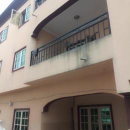 Flat / Apartment for rent Ajah Lagos