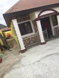 House for rent Moasn Ipaja road Ipaja Lagos