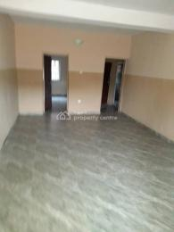 4 bedroom Detached Bungalow House for rent Brains And Hammers City Estate Abuja Central Area Abuja