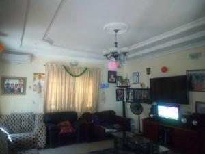 4 bedroom Detached Bungalow House for sale Suncity Estate  Lokogoma Abuja