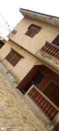 3 bedroom Blocks of Flats for sale Gowon Estate Ipaja Lagos