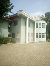5 bedroom House for rent Milverton Gerard road Ikoyi Lagos