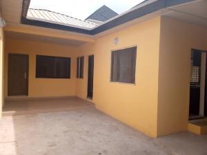 2 bedroom Flat / Apartment for rent Idado, Lekki Idado Lekki Lagos
