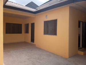 2 bedroom Flat / Apartment for rent Idado, Lekki Idado Lekki Lagos