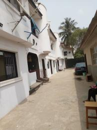 Flat / Apartment for rent Seliat Egbeda Alimosho Lagos