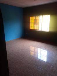 Flat / Apartment for rent Alaguntan Egbeda Alimosho Lagos