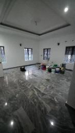 1 bedroom mini flat  Self Contain Flat / Apartment for rent Oral estate, second toll gate Oral Estate Lekki Lagos