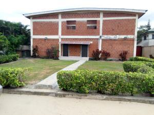 3 bedroom Flat / Apartment for rent road 4 Lekki Gardens estate Ajah Lagos
