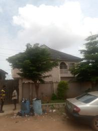 Flat / Apartment for sale Gloryland Estate Egbeda Alimosho Lagos