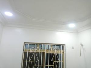 1 bedroom mini flat  Mini flat Flat / Apartment for rent Liberty court Estate behind games village Garki 1 Abuja