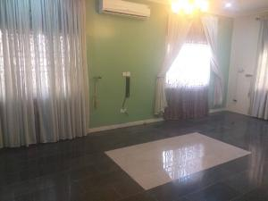 1 bedroom mini flat  Mini flat Flat / Apartment for rent Behind Apo legislative quarters zone D Apo Abuja