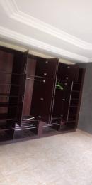 3 bedroom Mini flat Flat / Apartment for rent Katampe Ext Abuja