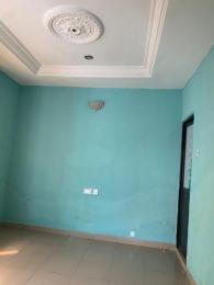 1 bedroom mini flat  Mini flat Flat / Apartment for rent Sahara 2 estate Lokogoma Abuja