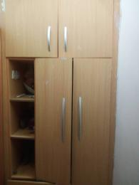 1 bedroom mini flat  Mini flat Flat / Apartment for rent Opposite Dubai market Garki 1 Abuja