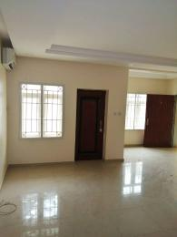 3 bedroom Blocks of Flats for rent Ikate Ikate Lekki Lagos