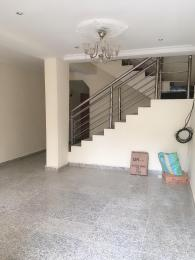 4 bedroom Semi Detached Duplex House for rent By zenith bank Garki 2 Abuja