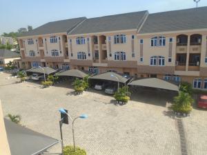 4 bedroom House for sale ... Life Camp Abuja