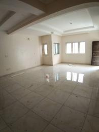 4 bedroom Mini flat Flat / Apartment for rent By Mobil petrol station Mabushi Abuja