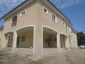 2 bedroom House for rent ... Maitama Abuja