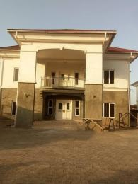 5 bedroom Detached Duplex House for sale ... Jabi Abuja