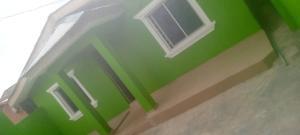 Mini flat for rent Aguda(Ogba) Ogba Lagos