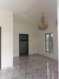 1 bedroom mini flat  Mini flat Flat / Apartment for rent Eden garden Estate Ajah Lagos