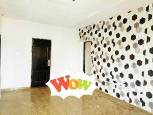 1 bedroom mini flat  Mini flat Flat / Apartment for rent Second avenue by setraco Gwarinpa Abuja