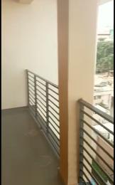 Self Contain for rent Area 1 Garki 1 Abuja