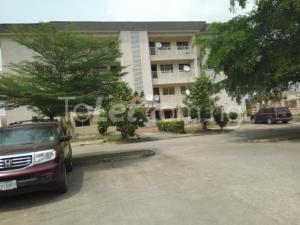 3 bedroom Flat / Apartment for sale Fara Park estate Sangotedo Ajah Lagos