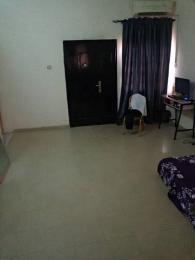 1 bedroom mini flat  Mini flat Flat / Apartment for rent Golden spring estate,very close to suncity estate Lokogoma Abuja