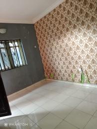 1 bedroom Mini flat for rent Fadeyi Shomolu Lagos