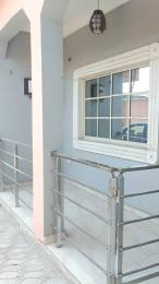 3 bedroom Flat / Apartment for rent Ogudu Road Ojota Lagos