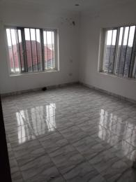 2 bedroom Flat / Apartment for sale Canal West Estate, Osapa london Lekki Lagos