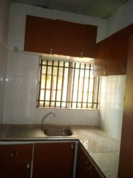 1 bedroom mini flat  Boys Quarters Flat / Apartment for rent ... Lekki Phase 1 Lekki Lagos
