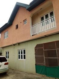 3 bedroom Flat / Apartment for rent Agboyi Estate Alapere Ketu Lagos