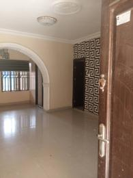 3 bedroom Blocks of Flats for rent Estate Ogba Bus-stop Ogba Lagos