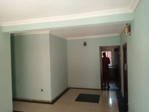 2 bedroom Blocks of Flats House for rent Coker estate Coker Road Ilupeju Lagos