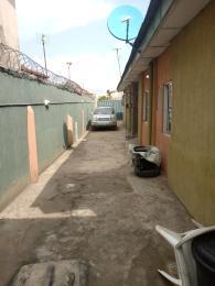 Flat / Apartment for rent Baale Akowonjo Alimosho Lagos