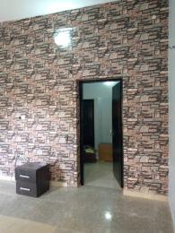 1 bedroom mini flat  Mini flat Flat / Apartment for rent ... Anthony Village Maryland Lagos