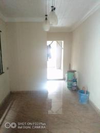 1 bedroom mini flat  Mini flat Flat / Apartment for rent - Ifako-gbagada Gbagada Lagos