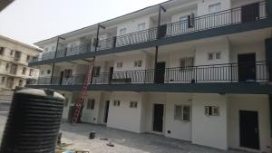 1 bedroom mini flat  Mini flat Flat / Apartment for rent - Ikate Lekki Lagos