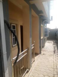 1 bedroom Mini flat for rent Bariga Shomolu Lagos