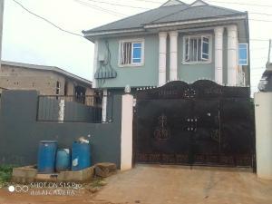 1 bedroom Mini flat for rent   Ipaja Lagos