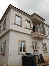 1 bedroom mini flat  Mini flat Flat / Apartment for rent Olowora Ojodu Lagos