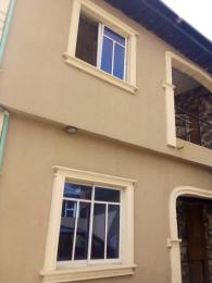 1 bedroom mini flat  Mini flat Flat / Apartment for rent Alapere, ketu Ketu Lagos